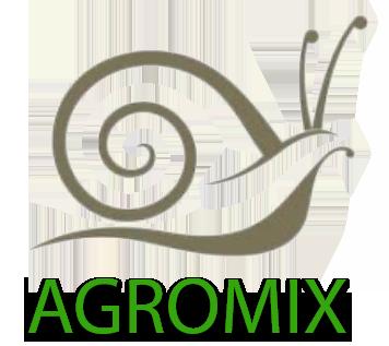agro-mix.com.ua